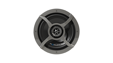 Roswell RMA 6510 In-Boat Speakers
